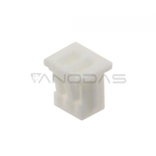 connector p 1.25mm