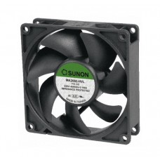 Cooling Fan Sunon MA2092-HVL.GN 230V 92x92x25mm vapo