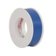 Coroplast PVC 302 15mm x 10m blue