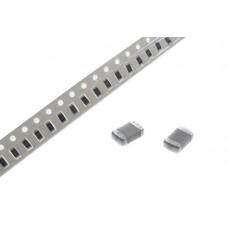 Current sense chip resistor smd 0805 0.30R 1% 0.125W