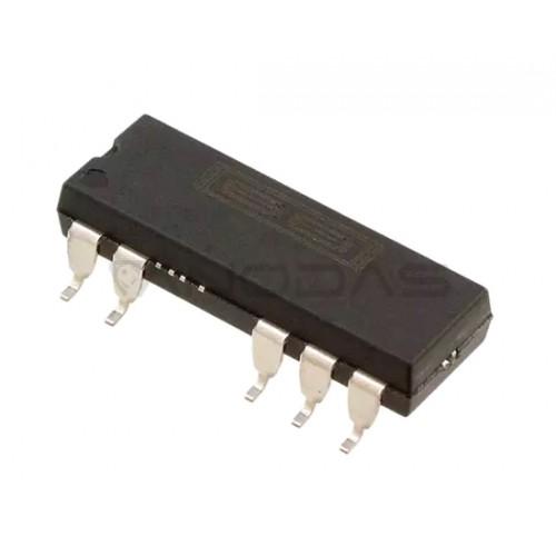 DCP010505DBP-U  SOP7
