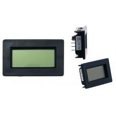 Digital Panel meter LCD PMLCDL