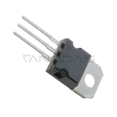 dioda  Schotky.MBR1045CT  TO220