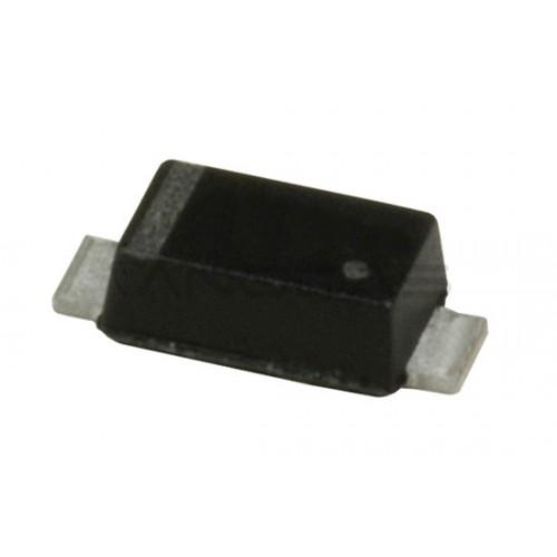 diode  Schottky  MBR230LSFT1G  SOD123-FL