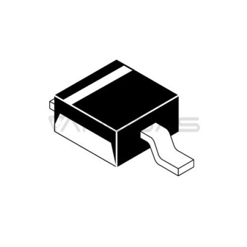 diode  Schottky  MBRM110ET1G