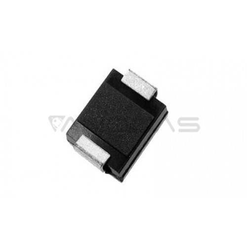diode  Schottky.MBRS1099