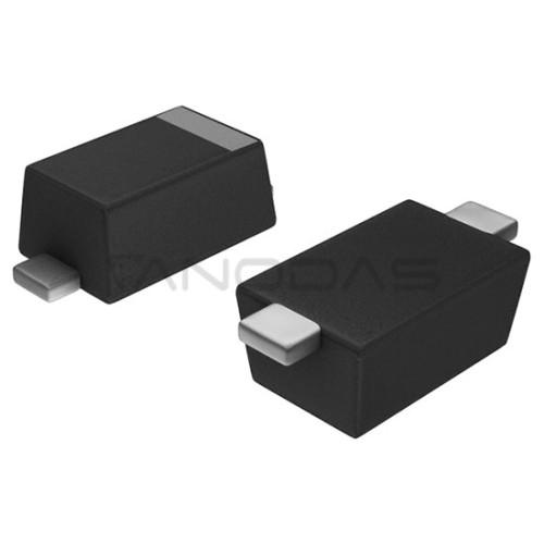 diode  Schottky  PMEG6010ER  SOD123W