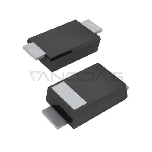 diode  Schottky  PMEG6030EP  SOD128