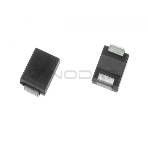 diode  Schottky.SK310B  DO214AA-SMB