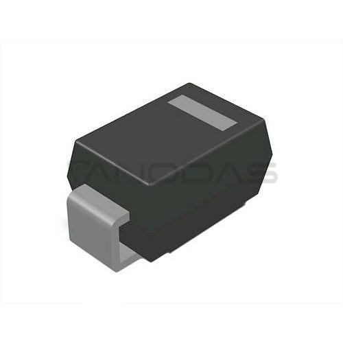 diode  Schottky.SS14  Kt  DO-214AC