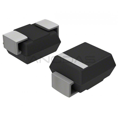 diode  Schottky.STPS2H100A