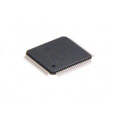 dsPIC30F6014A-30I/PF
