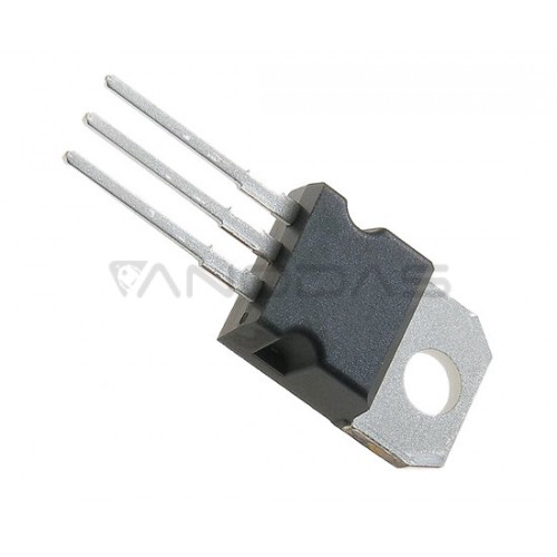 dual  diode  Schottky.MBR2545CT      TO-220