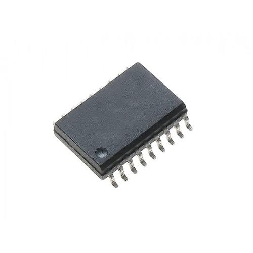 EM78P156EM