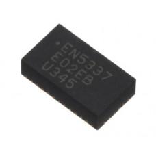 EN5337QI
