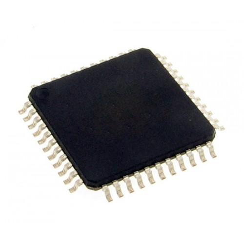 ENC424J600-I/PT