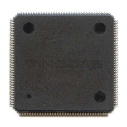 EP1K50TC144-3N