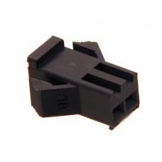 female KSF02  p 2.50mm