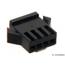 female KSF06  p 2.50mm