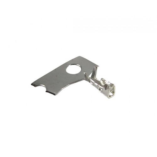 female terminal for K1146 tin plated