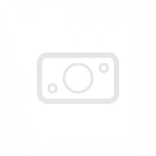 Ferrite bead 600R