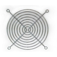 FG-120 metal finger guard  120x120mm