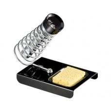 FIXPOINT EAN: 4040849512070 N Soldering-holder