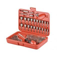 FIXPOINT EAN: 4040849771194 N Bit-set-113