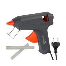FIXPOINT N GunGlue-11.40W