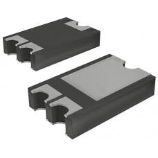 FSV20150V diode Schottky
