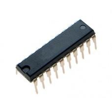 GAL16V8D-15LPN