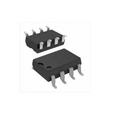 HCPL-3760-300E