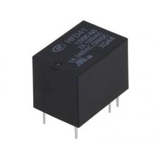 HFD41A/012-NS