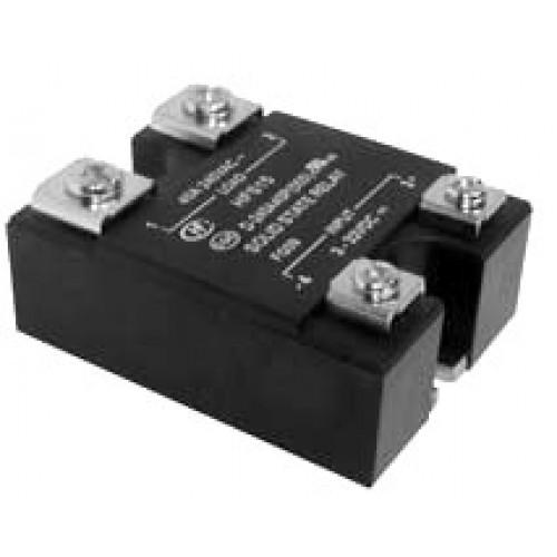 HFS15/D-380A20ZL (JGX-1505FB) SSR relay