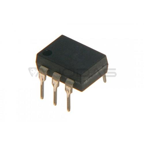 HFS2/A214D MOSFET relay