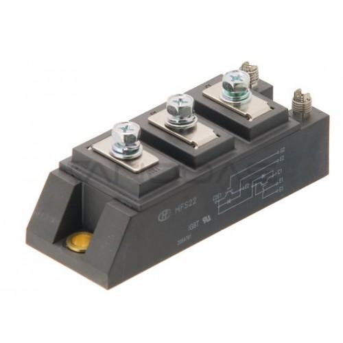 HFS22/PM100D-120 IGBT module