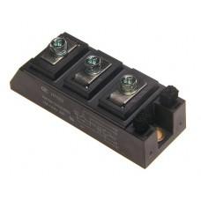 HFS22/PM75D120 IGBT module