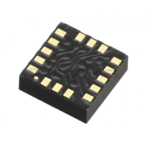 ICM20608G