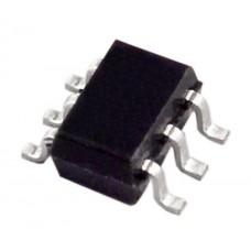 INA199A3DCKT Texas Instruments