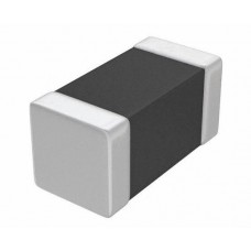 Inductor 18nH 0.600A 0.37R smd 0603
