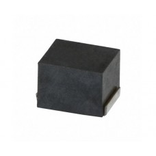 Inductor 220uH 0.050A 21.00R smd 1210