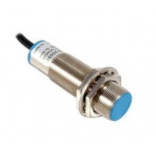Inductive distance measurement module LM18-2005C