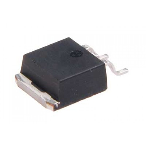 IRF640NS smd