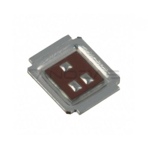 IRF6645TRPBF Infineon