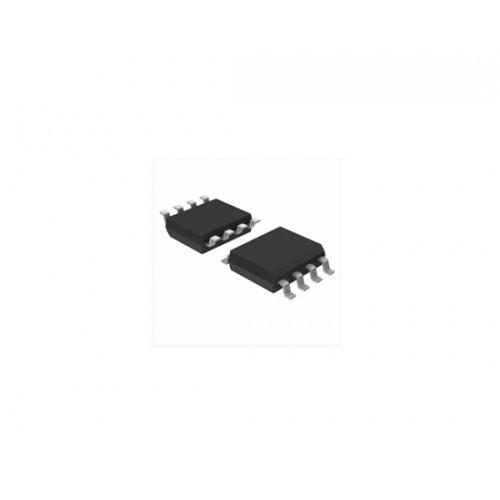 IRF7490PBF Infineon