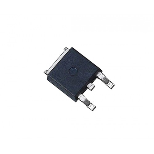 IRLR3802