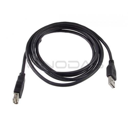 K USB18AM/AF fer