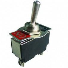 KN3B-101 toggle switch