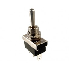 KN3D-123 toggle switch
