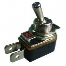 KNH-1 toggle switch
